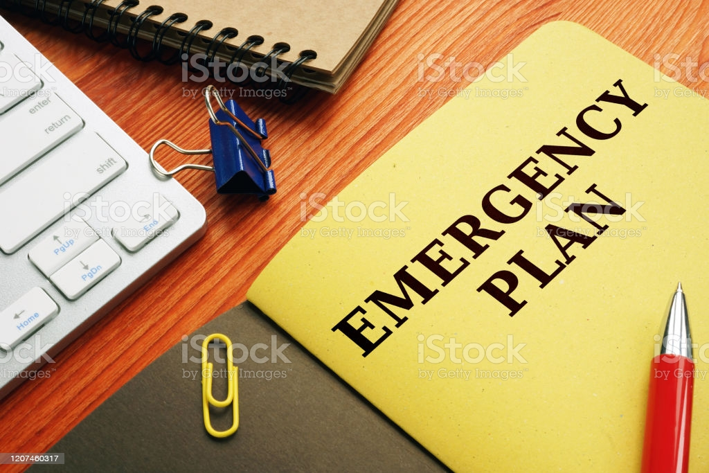 Course Image Zarządzanie w sytuacjach kryzysowych - ćwiczenia