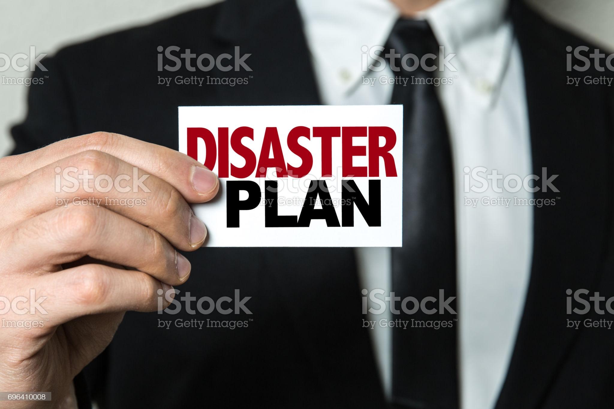 Course Image Wybrane elementy zarządzania kryzysowego - ćwiczenia