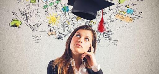 Course Image Seminarium  magisterskie