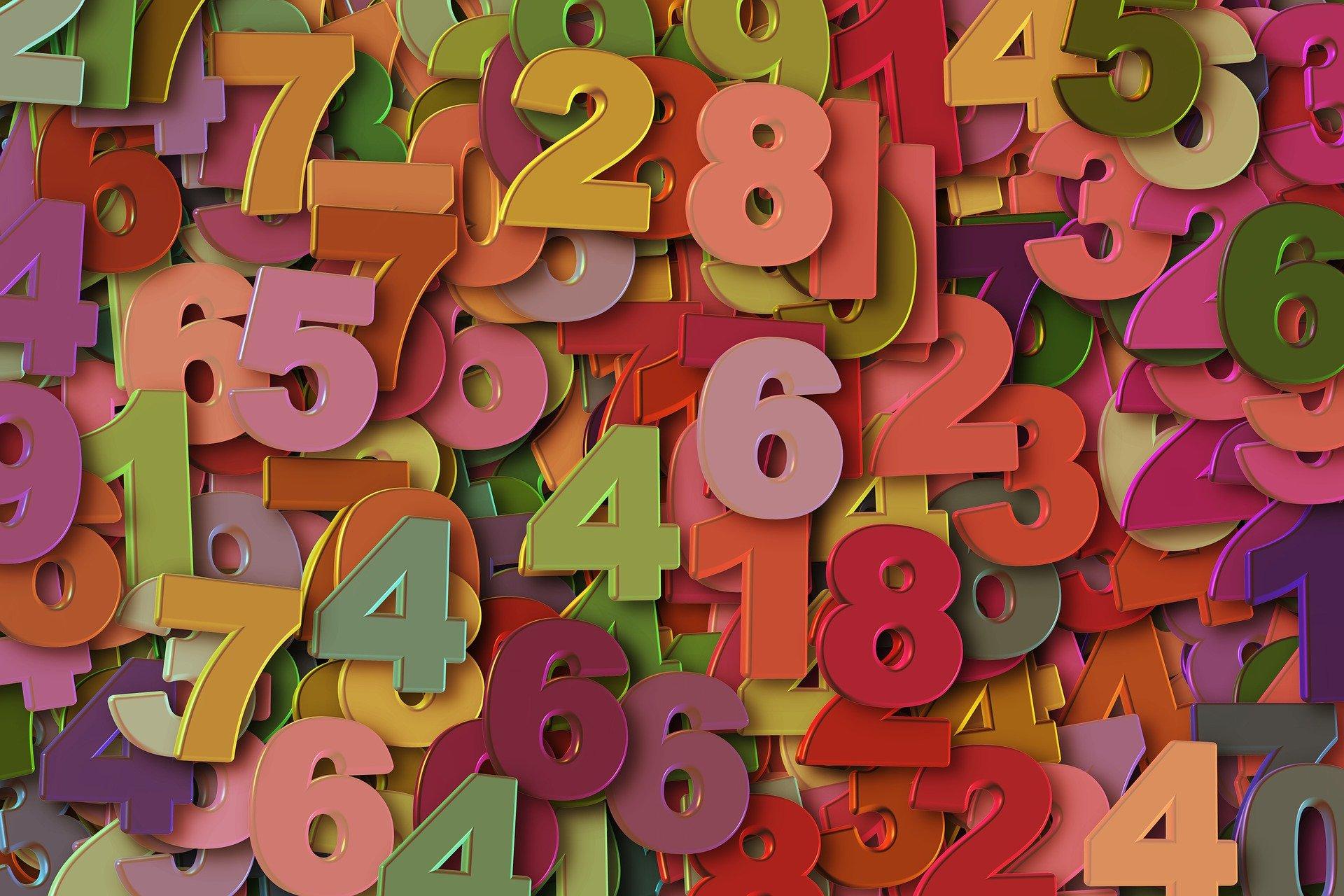 Course Image Specyficzne trudności w uczeniu sie matematyki - dyskalkulia- diagnoza, metodyka prowadzenia zajęć korekcyjno-kompensacyjnych, wyrównawczych
