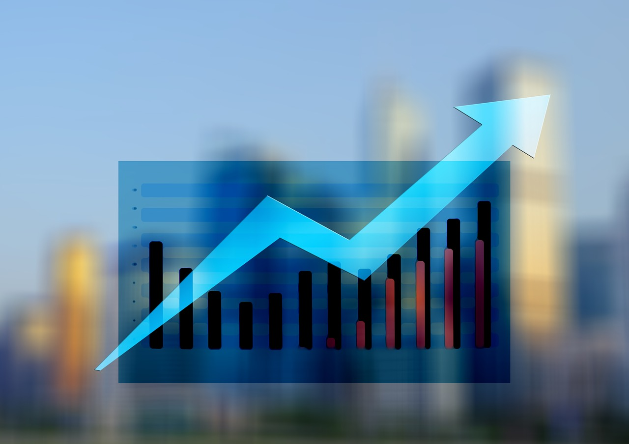 Course Image Finanse przedsiębiorstwa