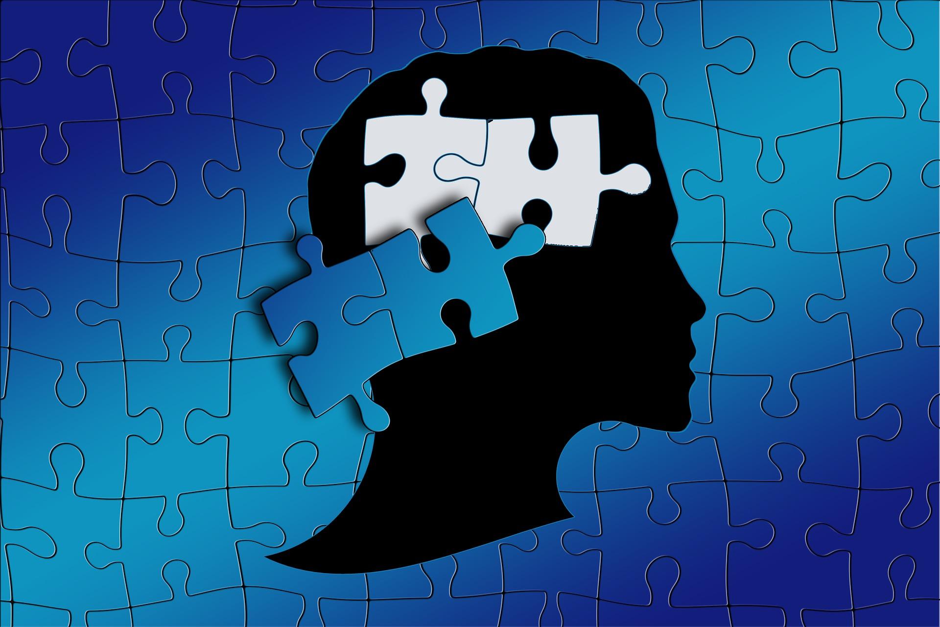 Course Image Specyficzne trudności w uczeniu się - dysleksja - diagnoza, metodyka prowadzenia zajęć korekcyjno-kompensacyjnych, wyrównawczych/Kitlińska-Król/L21