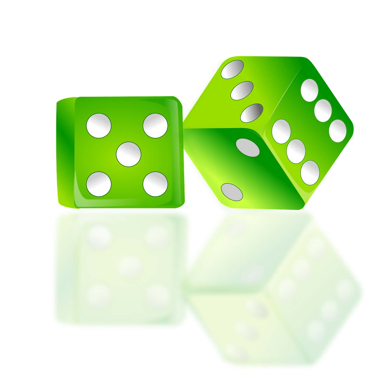 Course Image Specyficzne trudności w uczeniu się matematyki - dyskalkulia, diagnoza, metodyka prowadzenia zajęć korekcyjno-kompensacyjnych, wyrównawczych/Kitlińska-Król/L21