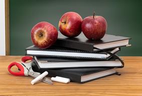 Course Image Problemy pracy wychowawczej i opiekuńczej nauczyciela