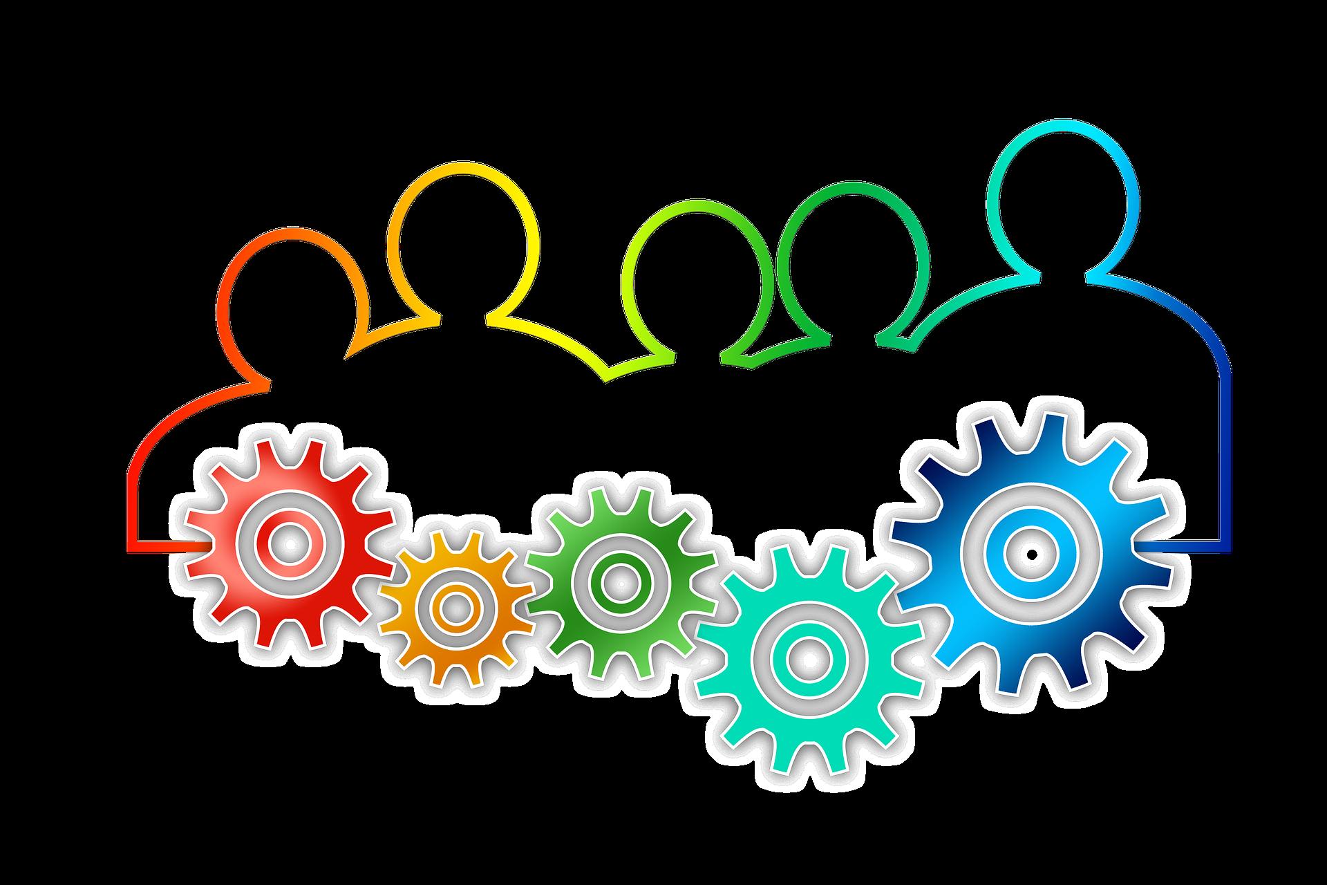 Course Image Społeczna odpowiedzialność biznesu (CSR) /Raczek/PZ21