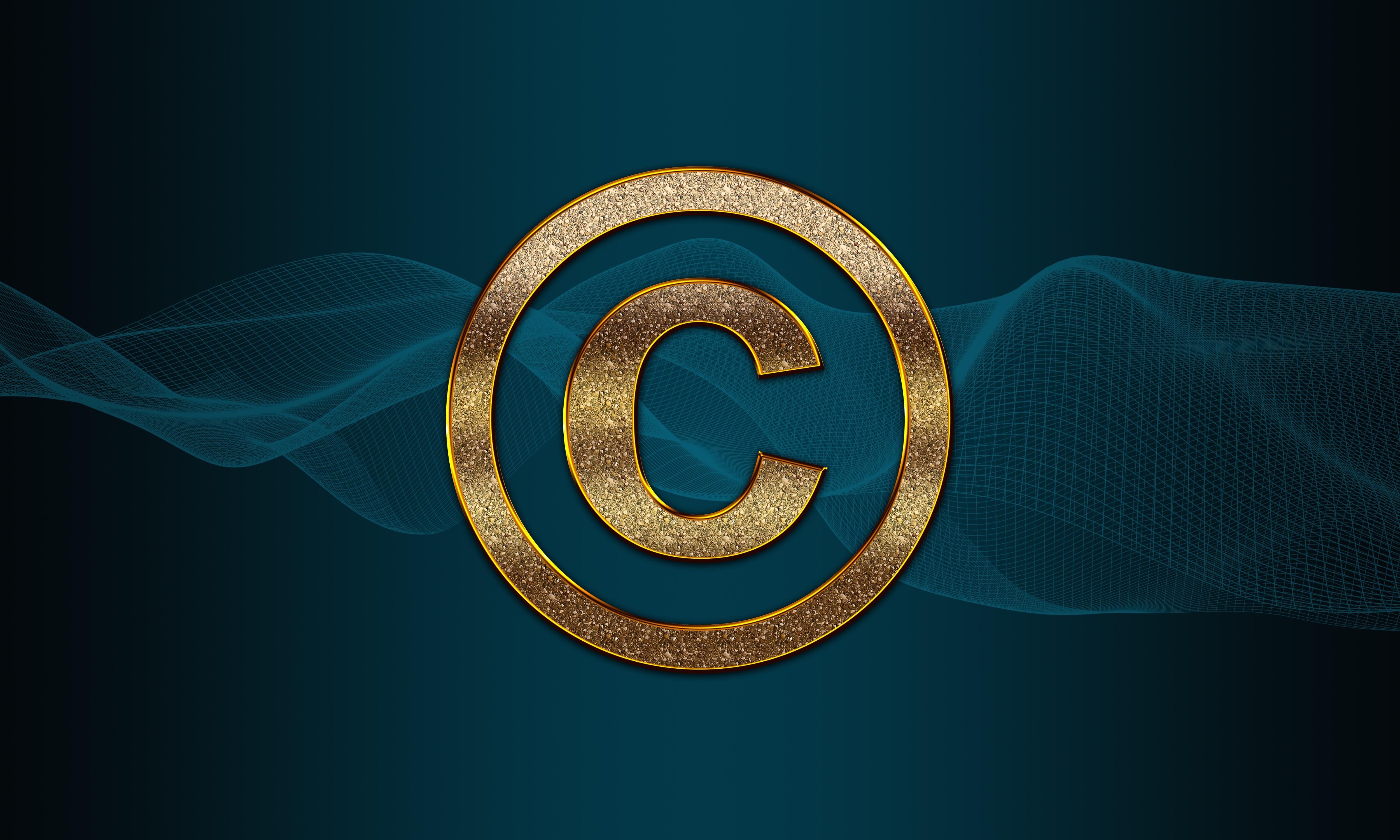 Course Image Ochrona własności przemysłowej i prawo autorskie/Z21