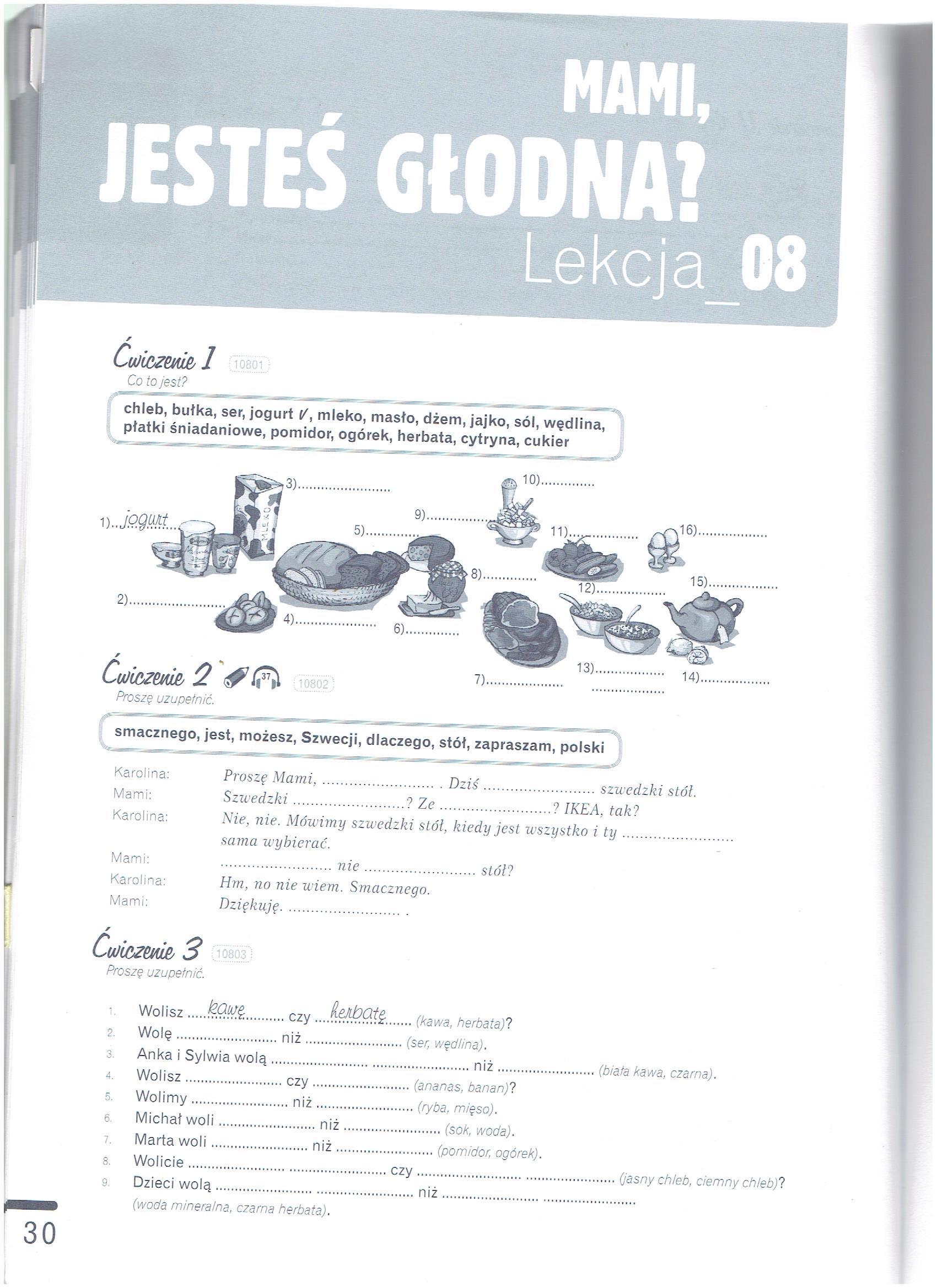Course Image Polski/Choryń/SM/Ros