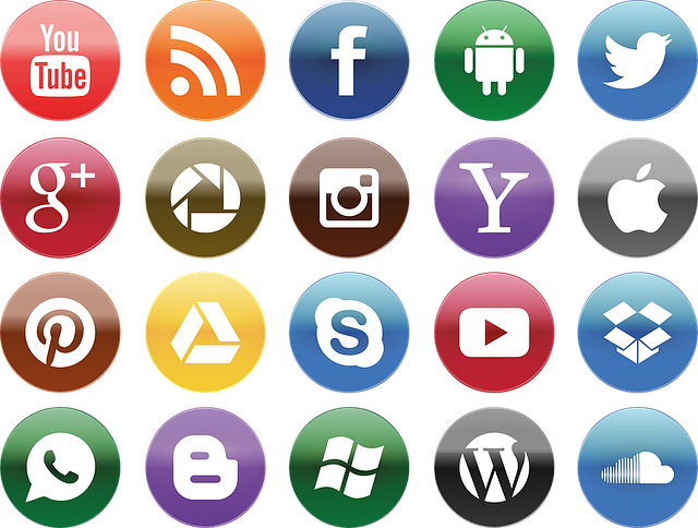 Course Image Michał Łaski - Determinanty skutecznego zarządzania wizerunkiem organizacji w mediach społecznościowych