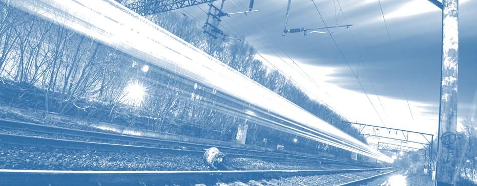 Course Image Systemy zarządzania w transporcie