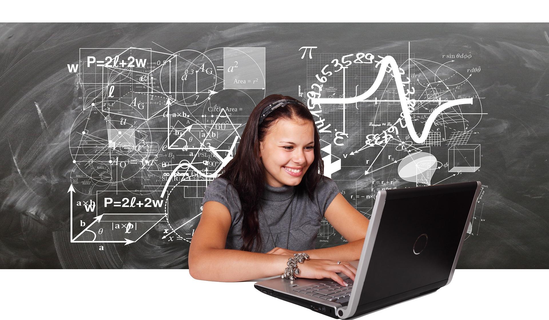 Course Image E-learning bez tajemnic - 3 edycja