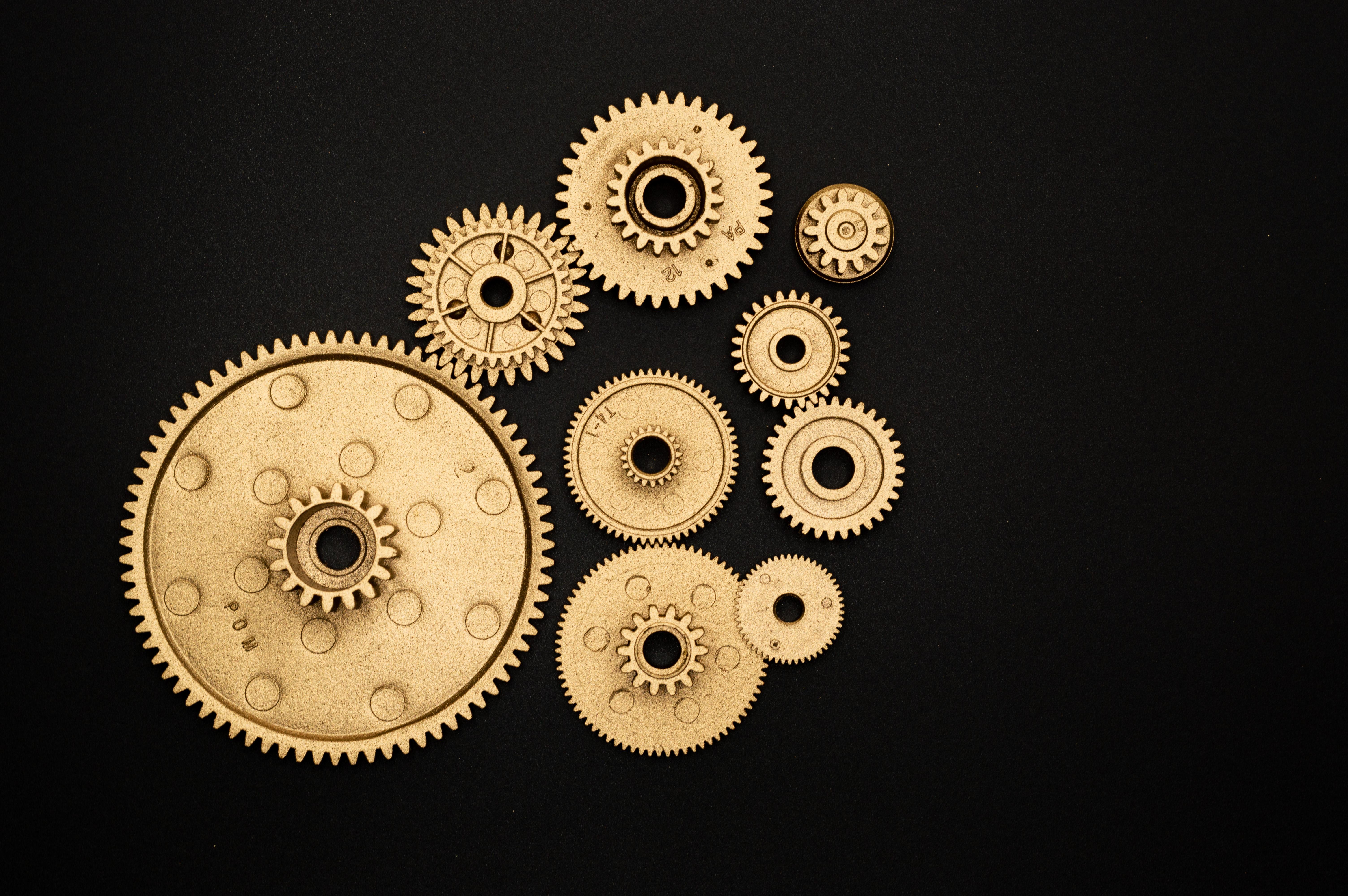 Course Image Konstrukcja maszyn