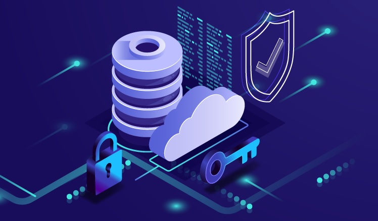 Course Image Bezpieczeństwo baz danych (ANG)