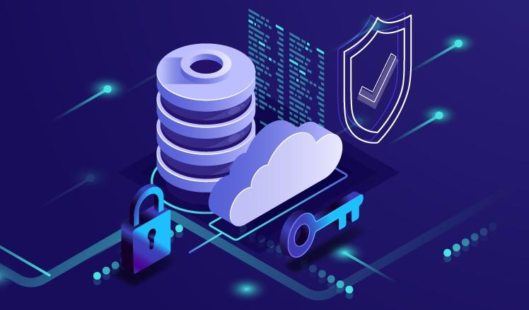Course Image Bezpieczeństwo baz danych