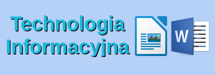 Course Image Technologia Informacyjna (ZIP) I sem