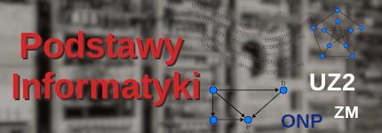 Course Image Podstawy_informatyki_ZIP_INF