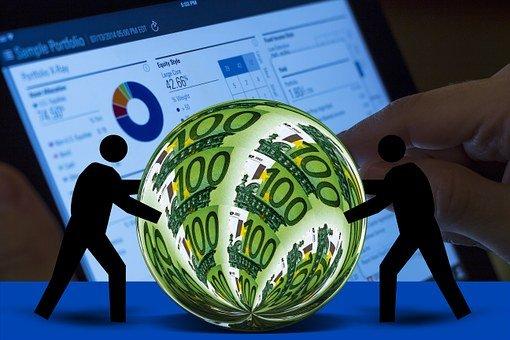 Course Image Makroekonomia/Brzeziński/L21
