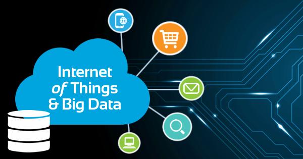 Course Image Wykorzystanie systemów Big Data w analizie danych IoT